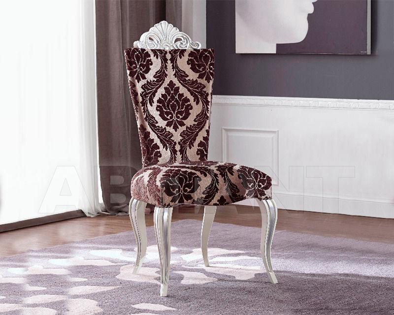 Купить Стул BS Chairs S.r.l. Tiziano 3344/S