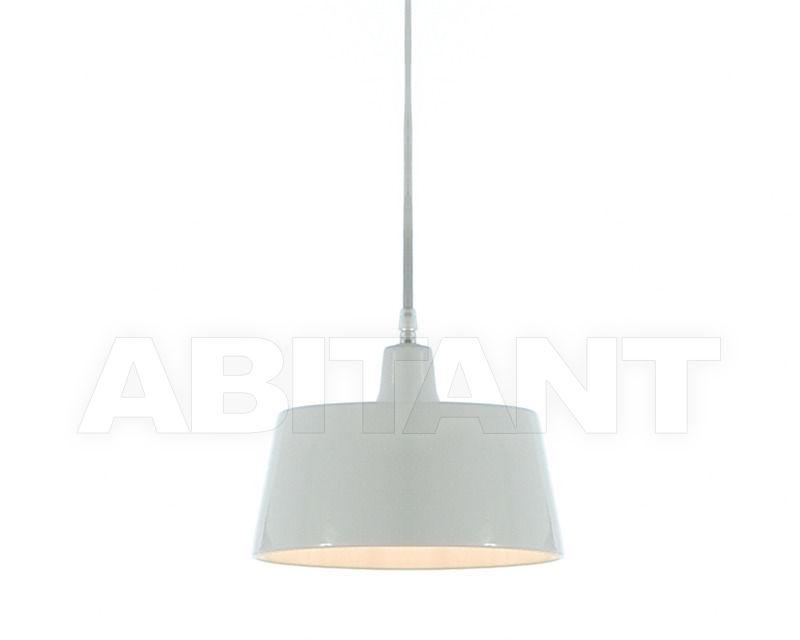 Купить Светильник ONE Fambuena 2013 F-09064-01