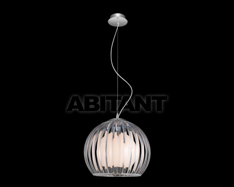 Купить Светильник ARKOS Ilumed Classico 2107 1