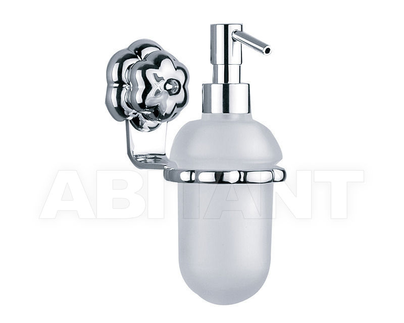 Купить Дозатор для мыла Joerger Florale 606.00.006