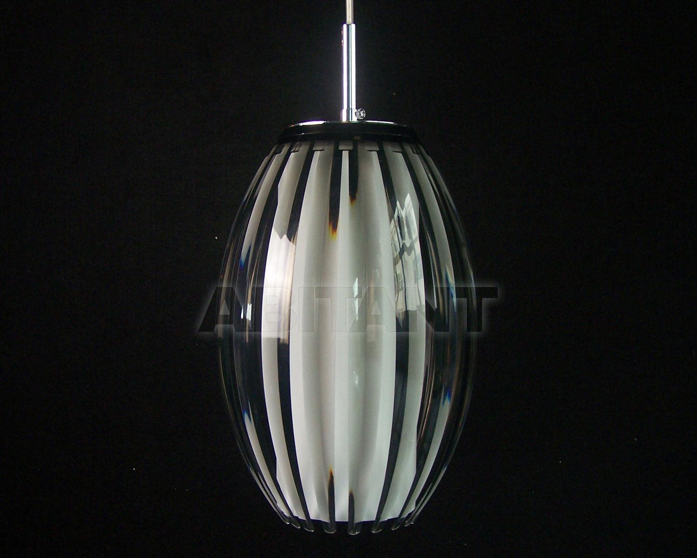 Купить Светильник ARKOS ECO Ilumed Classico 21000