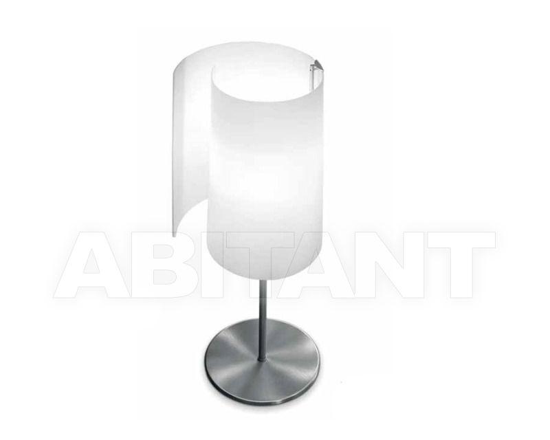 Купить Лампа настольная diane t1 Leucos Idea 0706033163602