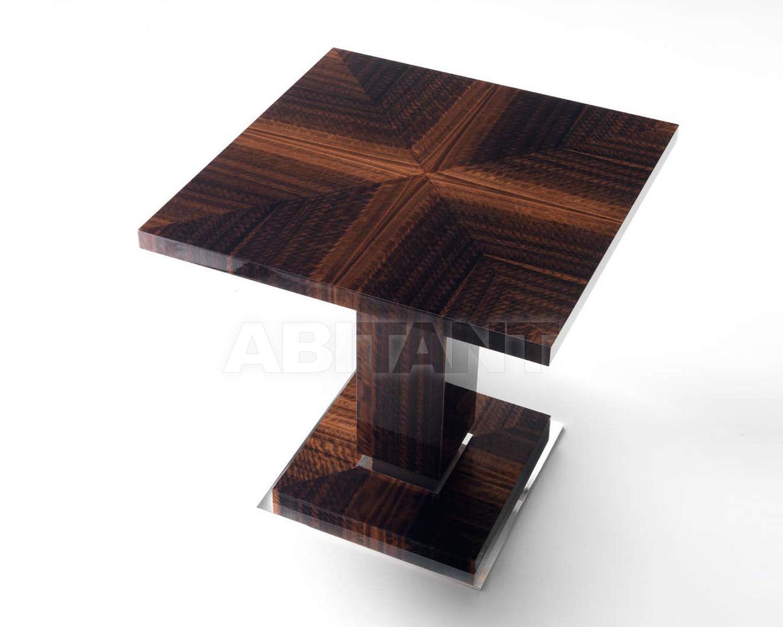 Купить Столик приставной Bordignon Camillo & C snc Garbo MT07