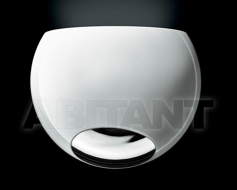 Купить Светильник настенный Leucos Idea 0404041363602