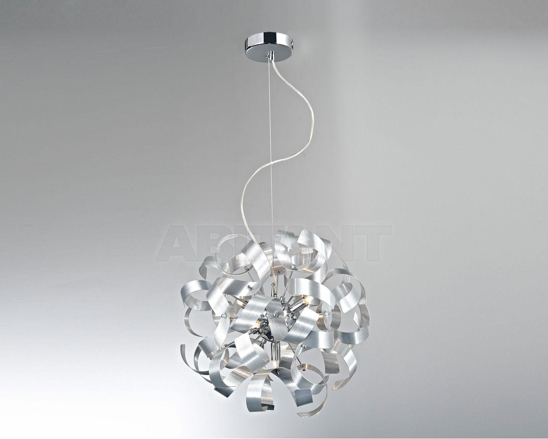 Купить Светильник DALIA Ilumed Classico 11001
