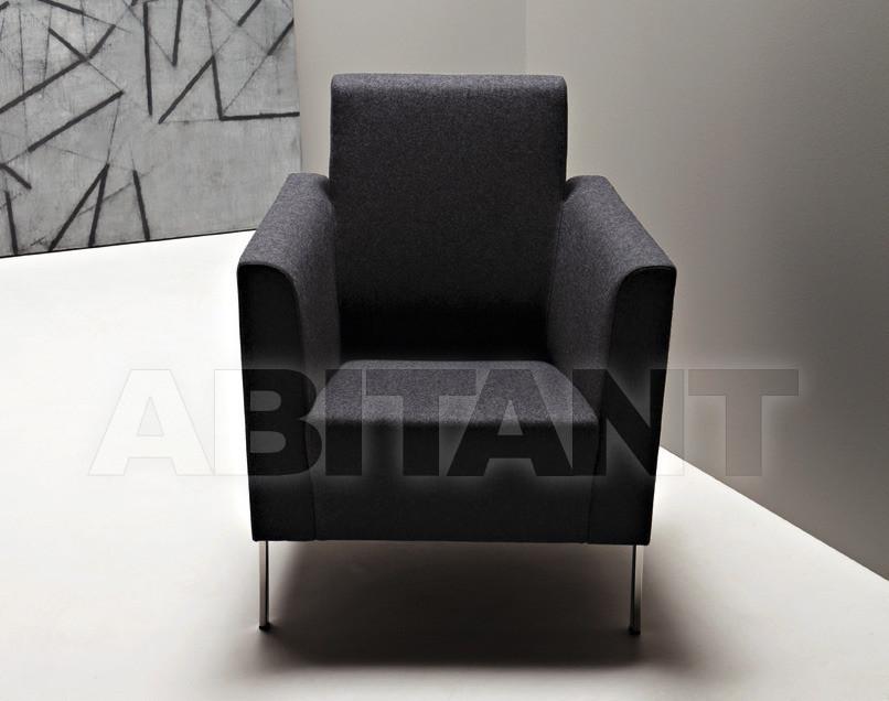 Купить Кресло La Cividina Holiday 2020