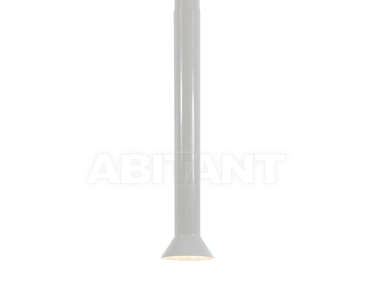 Купить Светильник TALI Fambuena 2013 f-09070-01
