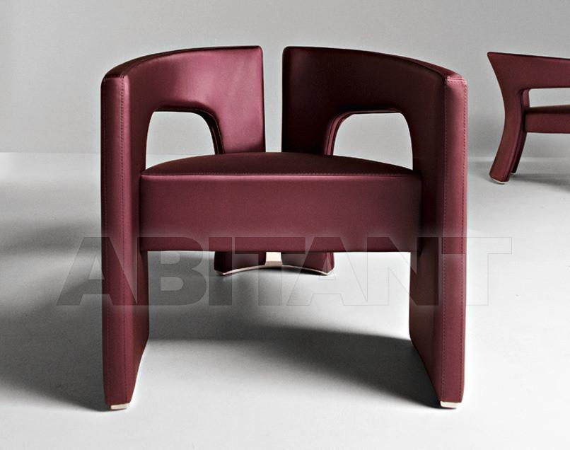 Купить Кресло SLIM La Cividina Slim 8301