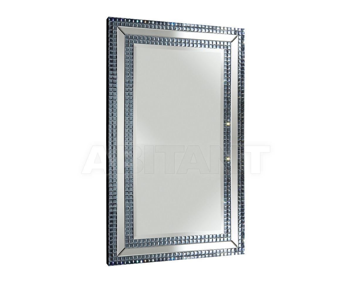 Купить Зеркало настенное Schuller 126 12 1932