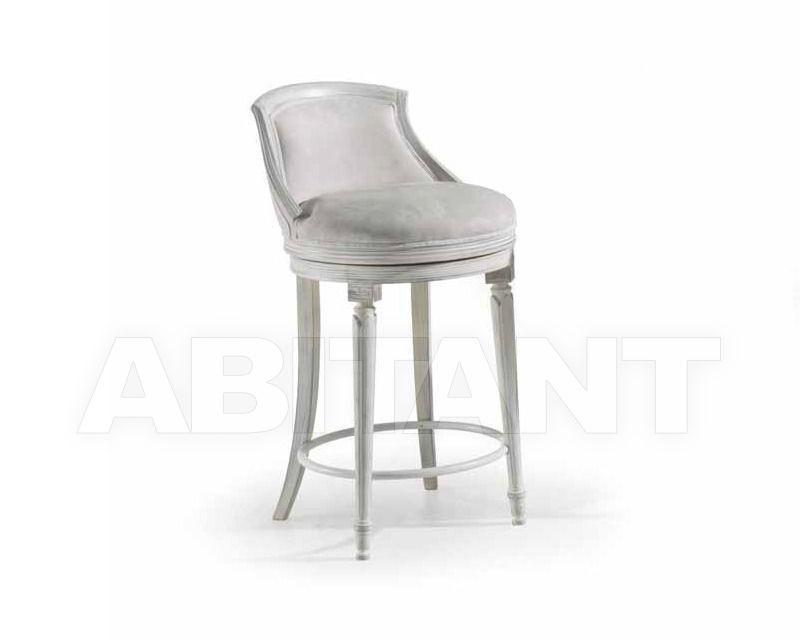 Купить Барный стул Angelo Cappellini  Accessories 6329