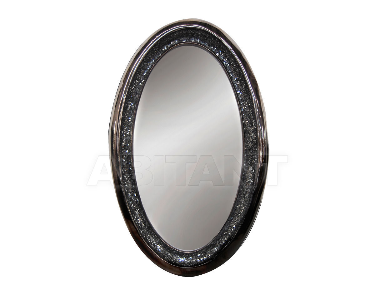 Купить Зеркало настенное Schuller 126 13 1520