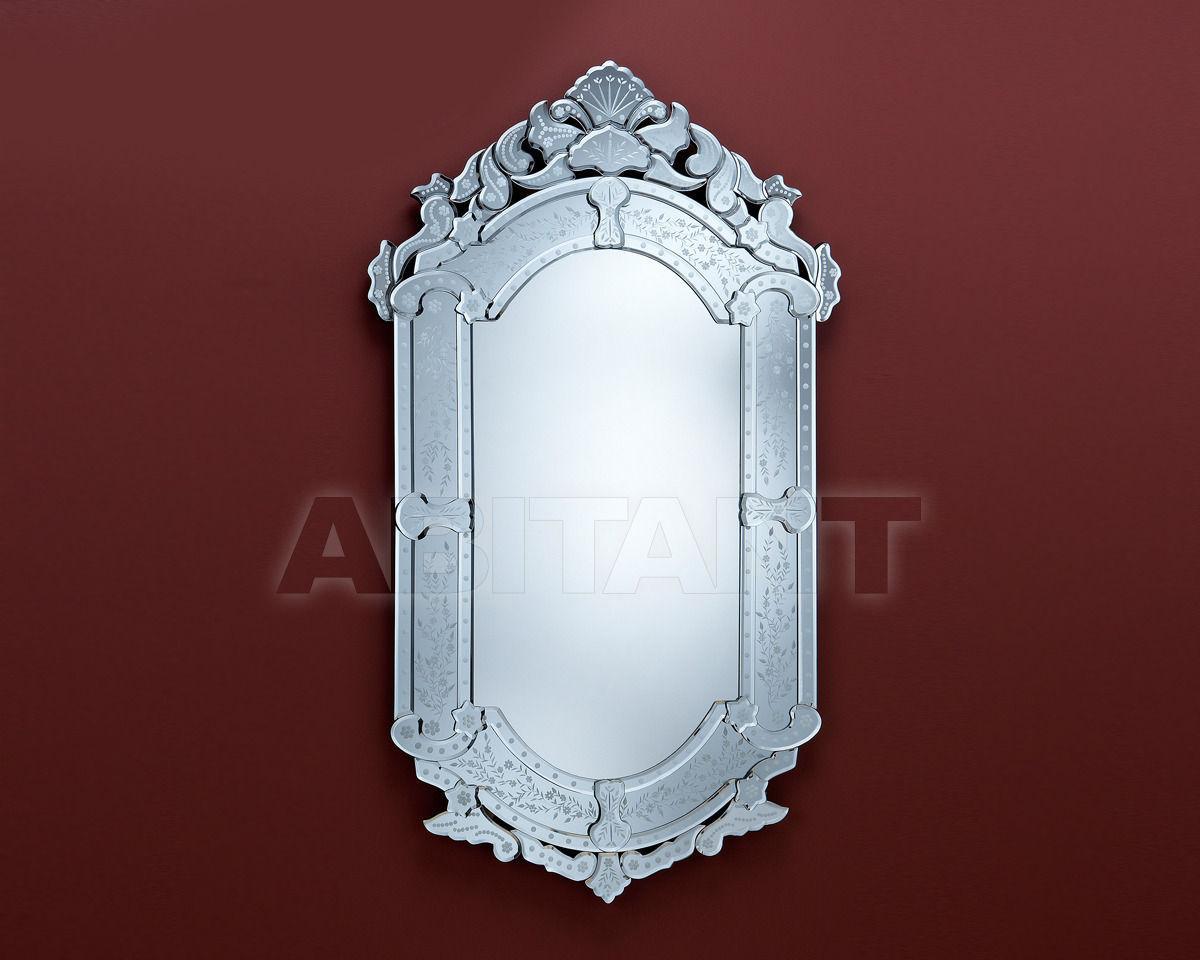 Купить Зеркало настенное Schuller B22 29-E01 C