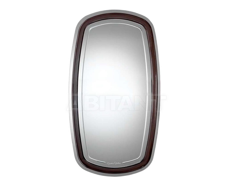 Купить Зеркало настенное Bordignon Camillo & C snc Garbo MSP02