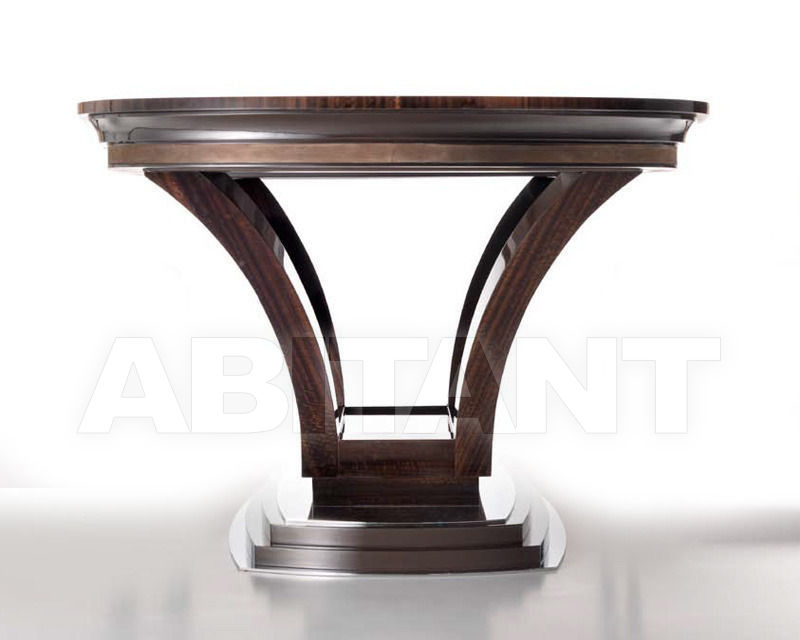 Купить Стол обеденный Bordignon Camillo & C snc Garbo MT03