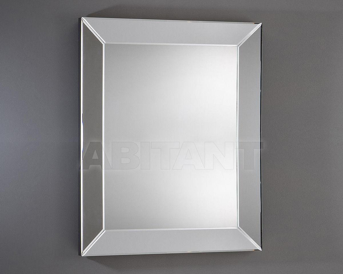 Купить Зеркало настенное Schuller B22 29-E07/90