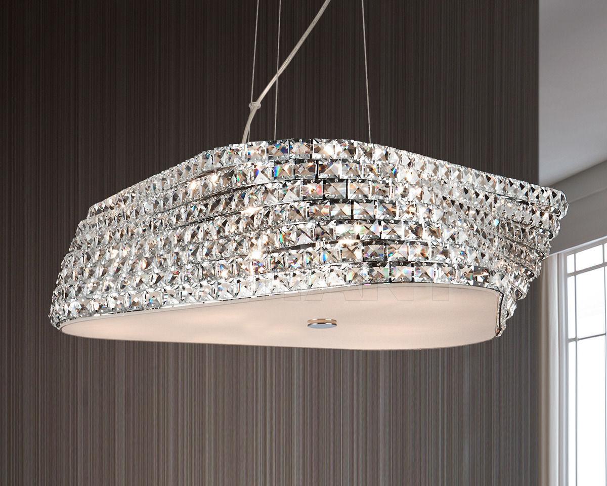 Купить Светильник Schuller Novelties Lighting 102219