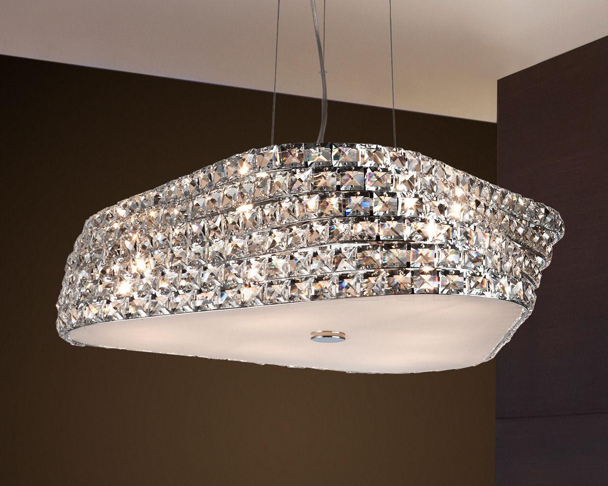 Купить Светильник Schuller Novelties Lighting 102048