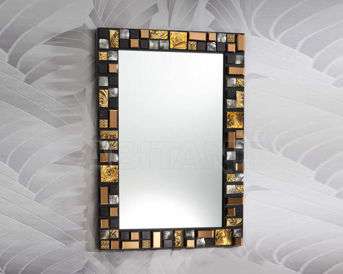 Купить Зеркало настенное Schuller Novelties Mirrors 462475