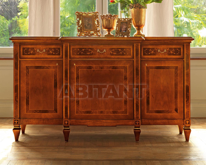 Купить Комод ILARY Giorno Boghi Arredamenti 2011-2012 405 Credenza