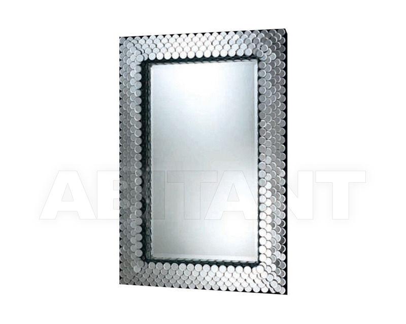 Купить Зеркало настенное Schuller B22 38 5516