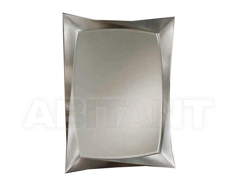 Купить Зеркало настенное Schuller B22 34 3314