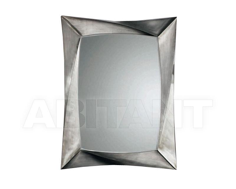 Купить Зеркало настенное Schuller B22 68 1794