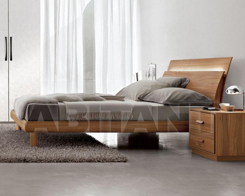 Купить Кровать Santa Lucia Gruppi Letto LTT410B