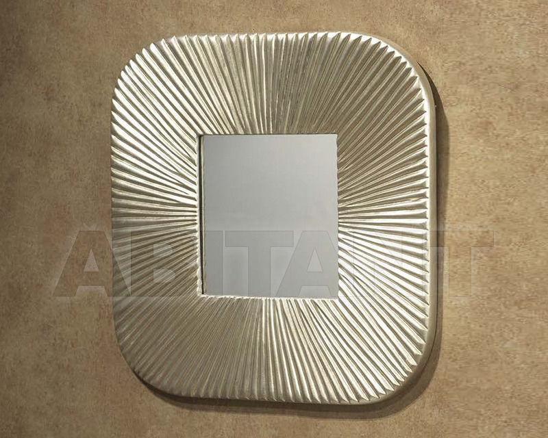 Купить Зеркало настенное Schuller Novelties Mirrors 771064U