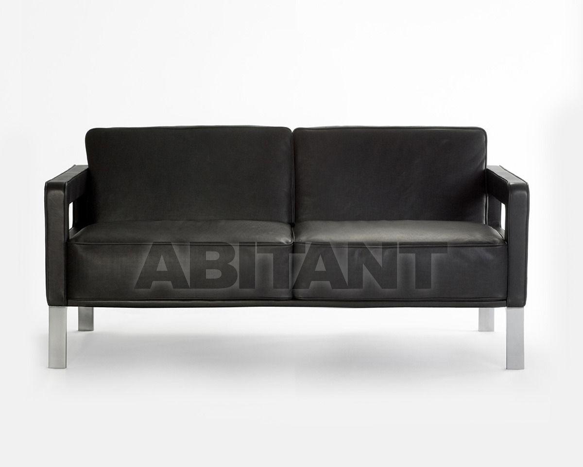 Купить Диван Rossin Srl Contract ANT2-AA-132-0