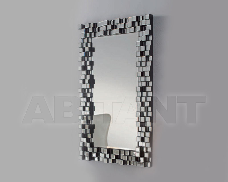 Купить Зеркало настенное Schuller 126 16 9273