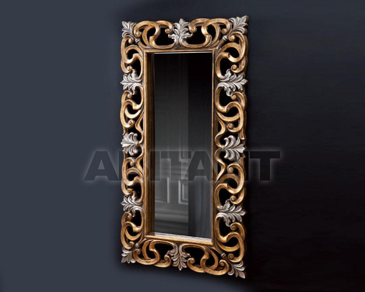 Купить Зеркало настенное Schuller 126 88 4913