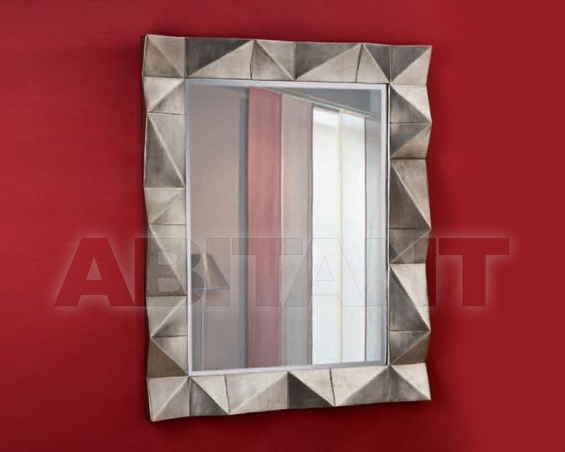 Купить Зеркало настенное Schuller 126 82 7011