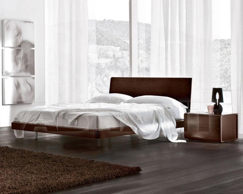 Купить Кровать Santa Lucia Gruppi Letto LTT411B