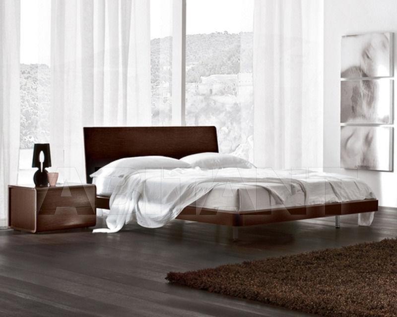 Купить Кровать Santa Lucia Gruppi Letto LTT411G