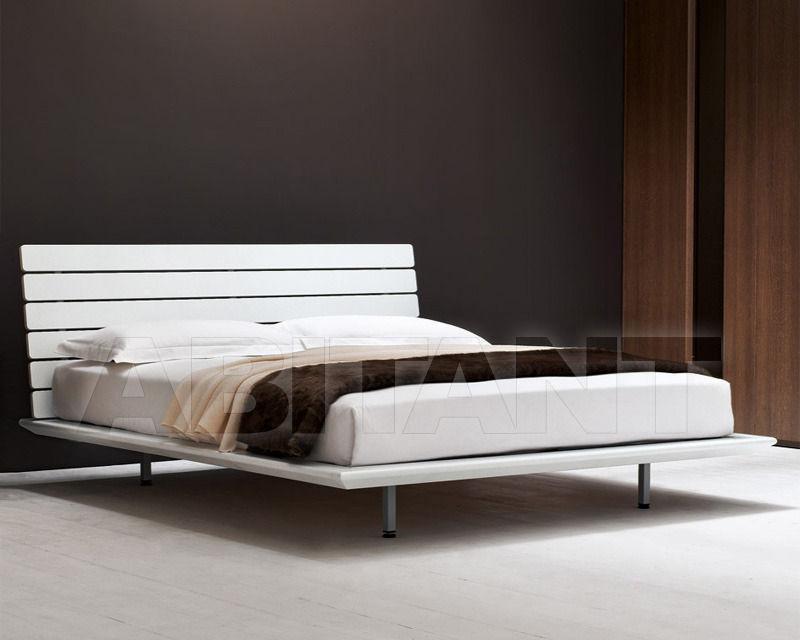 Купить Кровать Santa Lucia Gruppi Letto LTT434R
