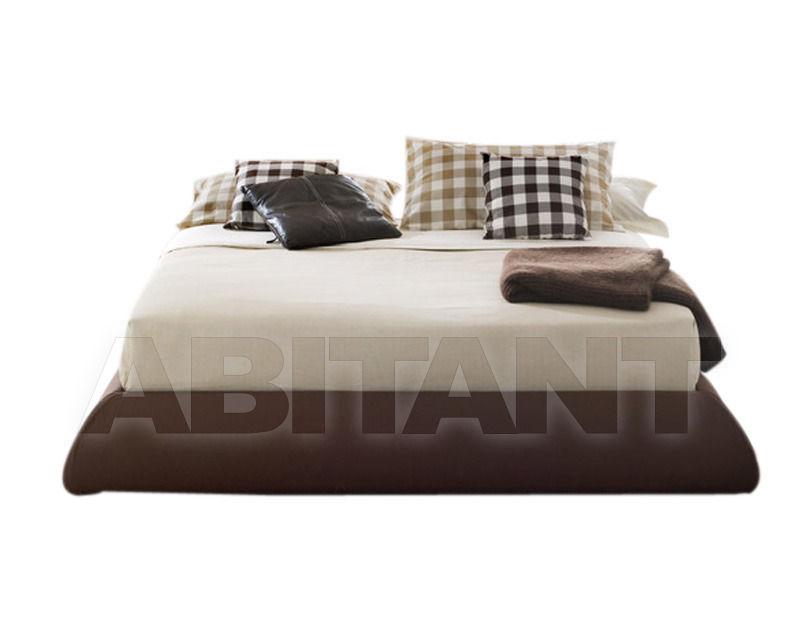 Купить Кровать Santa Lucia Gruppi Letto LTT418P
