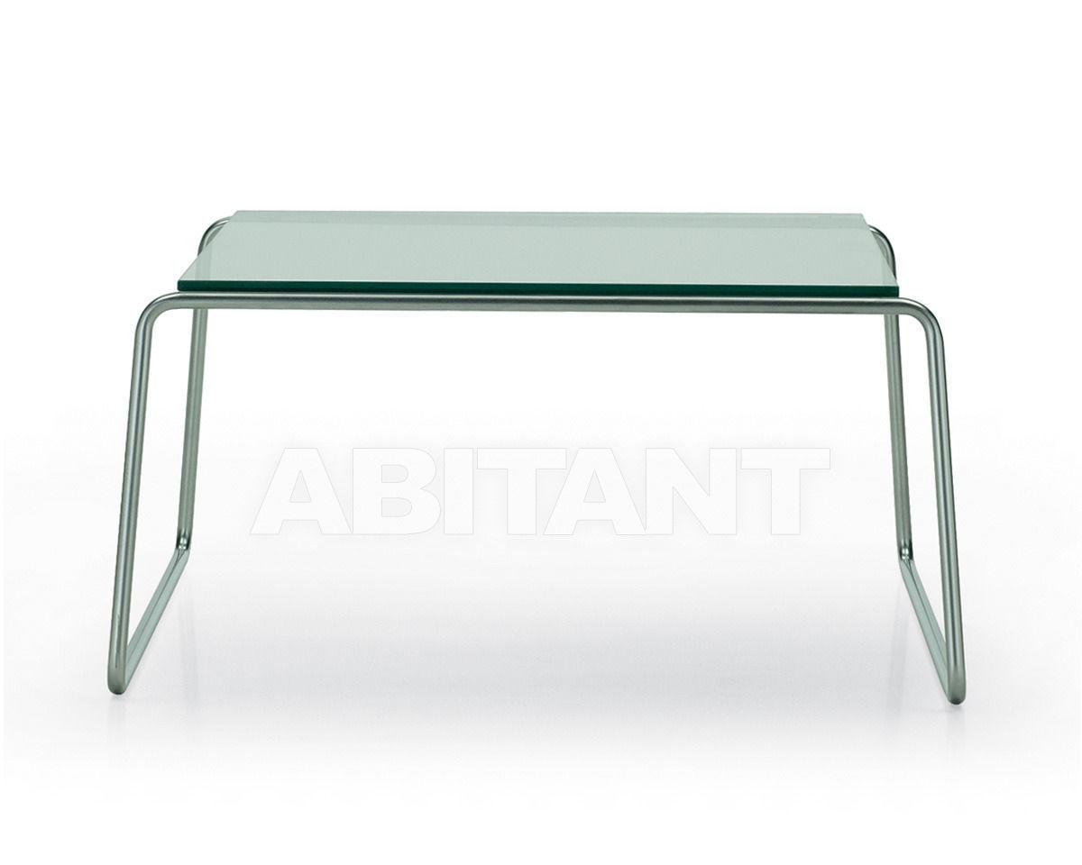 Купить Столик журнальный BEN Rossin Srl Contract BEN9-GL-078-0