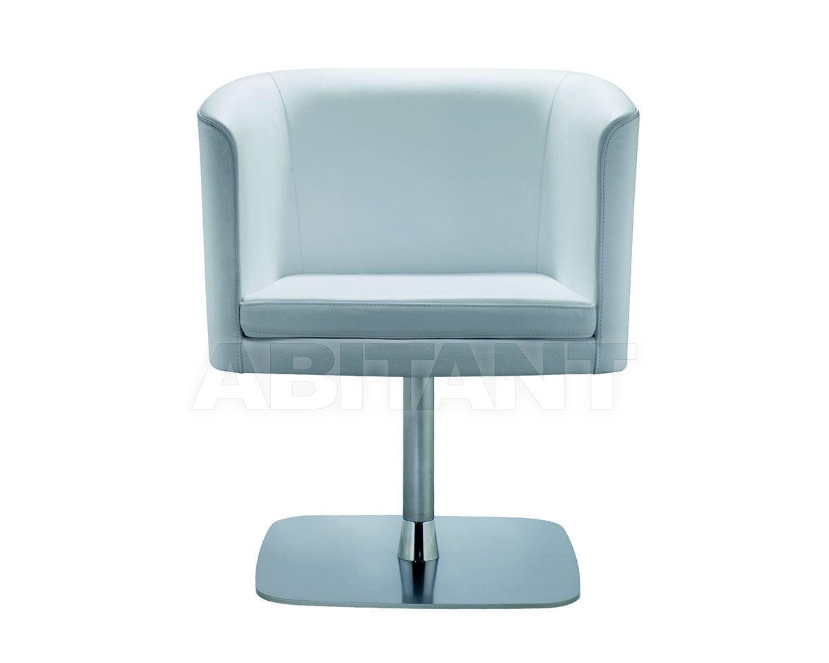 Купить Кресло Rossin Srl Contract COU1-AA-064-1