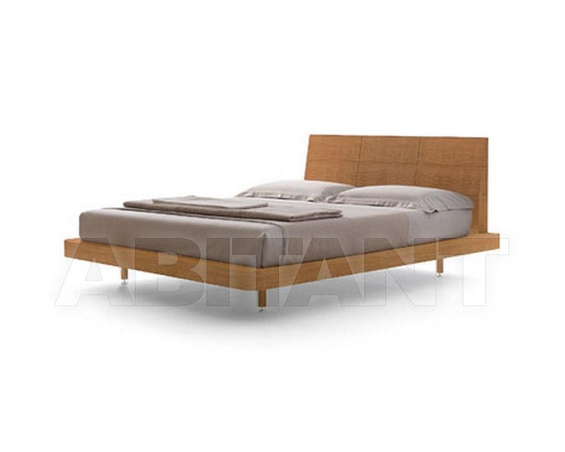 Купить Кровать Santa Lucia Gruppi Letto LTT513A