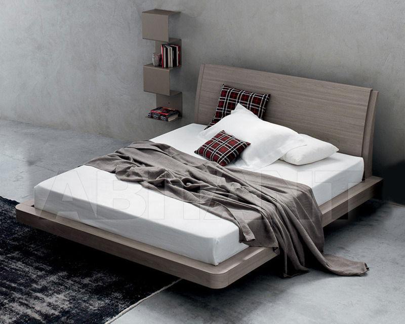 Купить Кровать Santa Lucia Gruppi Letto LTT515A
