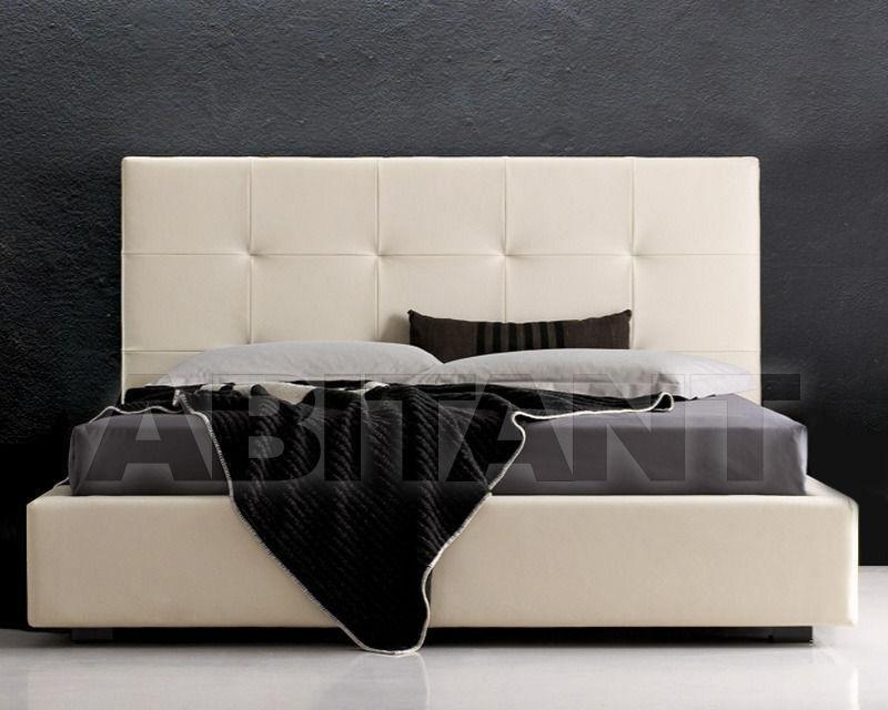 Купить Кровать Santa Lucia Gruppi Letto LTT622