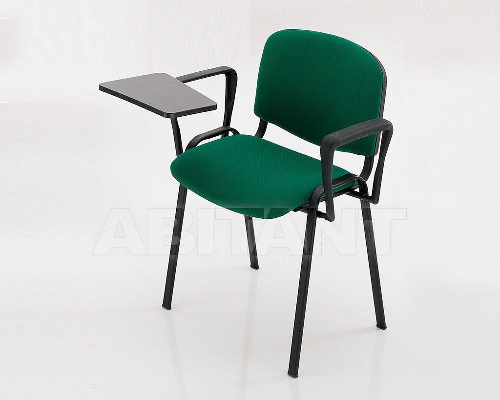 Купить Стул с подлокотниками DARIA Eurosedia Design S.p.A. 2013 712012 -344020