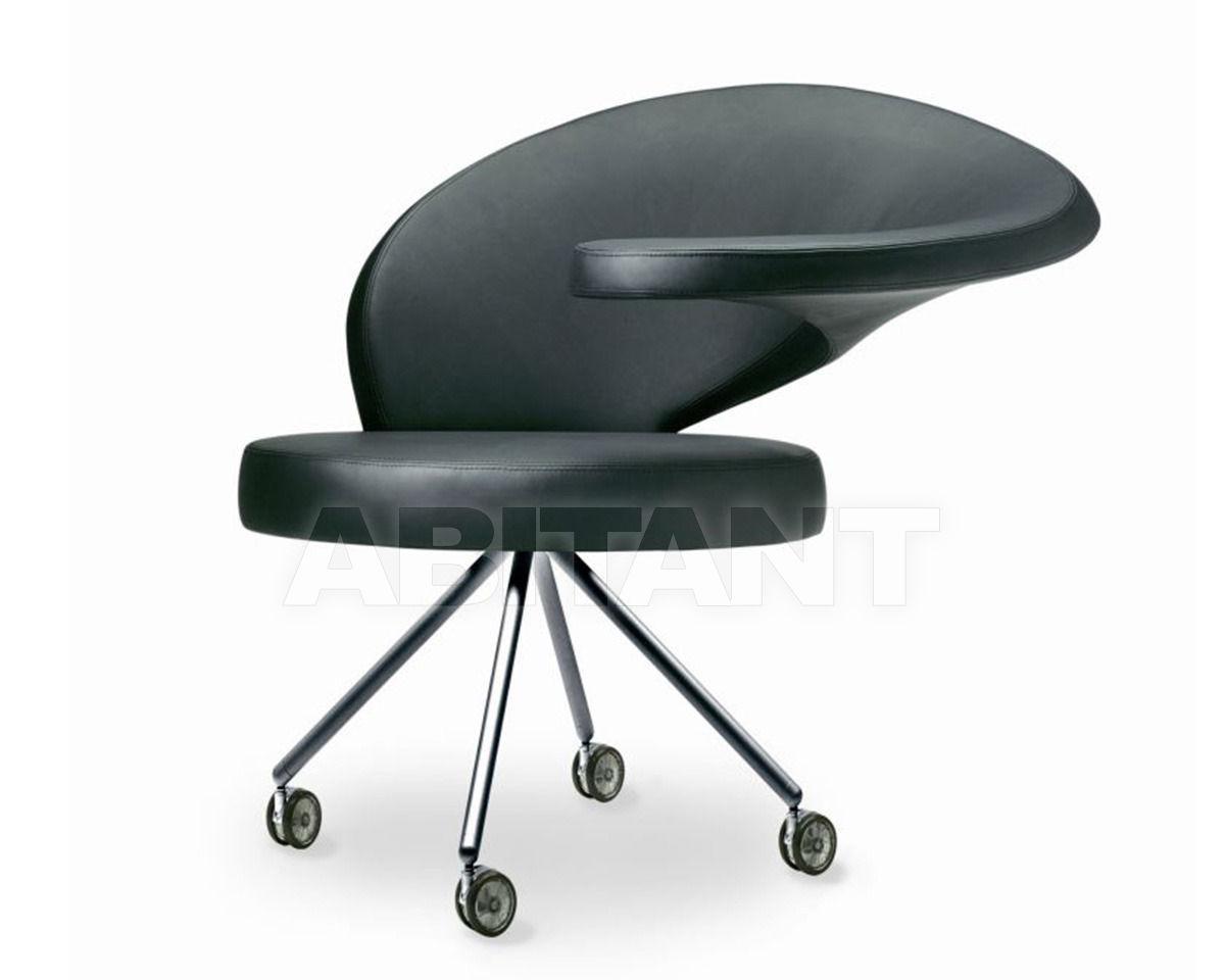 Купить Кресло для кабинета Rossin Srl Contract L@P1-AA-097-3