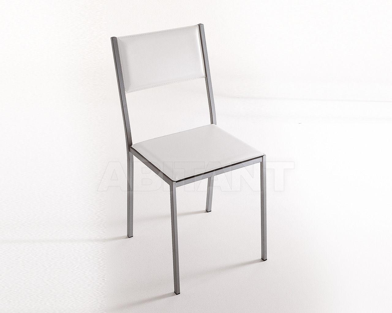 Купить Стул ERICA Eurosedia Design S.p.A. 2013 226047 -402011