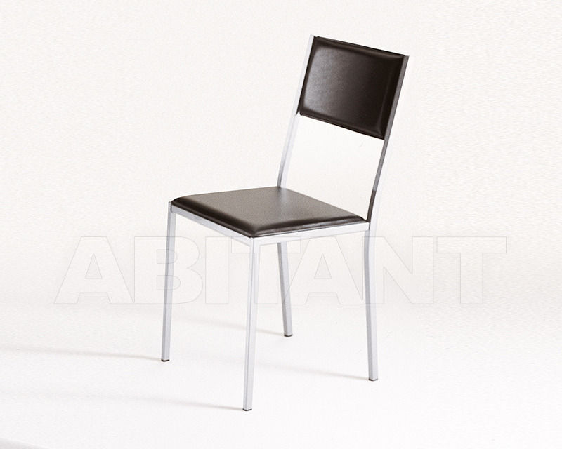 Купить Стул ERICA Eurosedia Design S.p.A. 2013 226047 402043