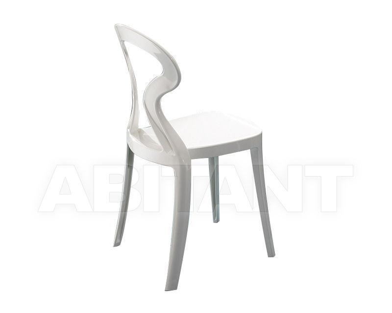 Купить Стул Eurosedia Design S.p.A. 2013 033021