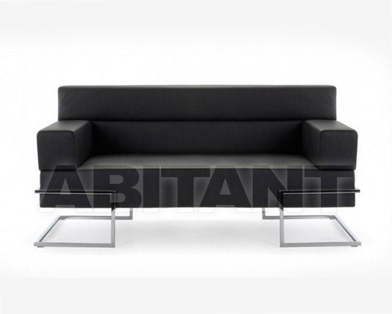 Купить Диван Rossin Srl Contract ORI2-AA-180-1