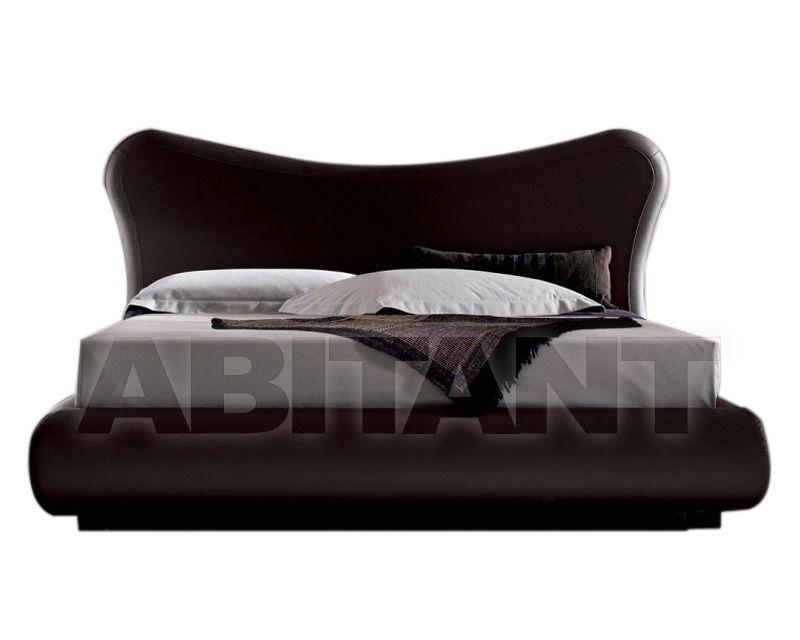 Купить Кровать Santa Lucia Gruppi Letto LTT426 2