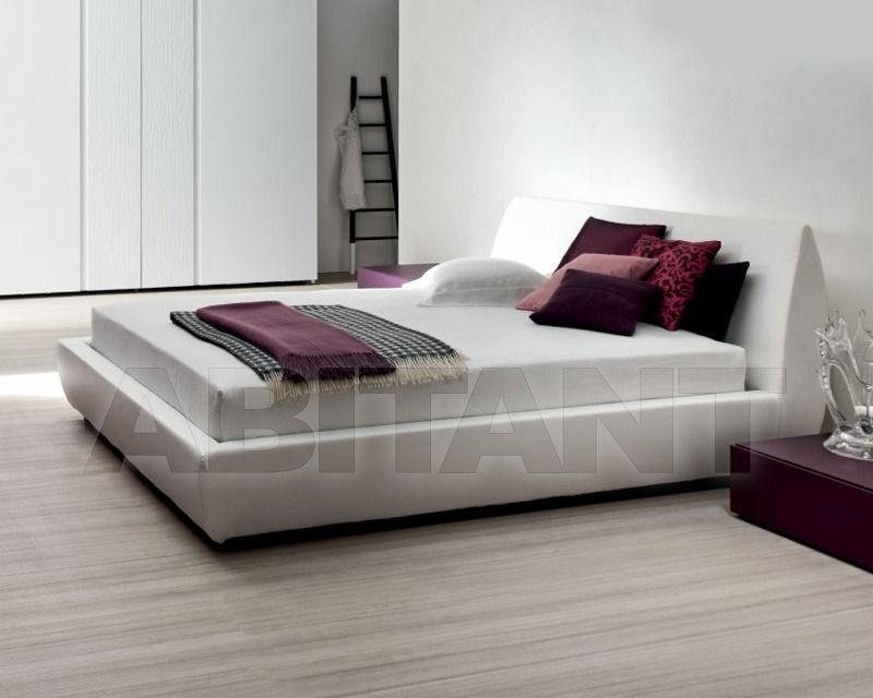 Купить Кровать Santa Lucia Gruppi Letto LTT421 2