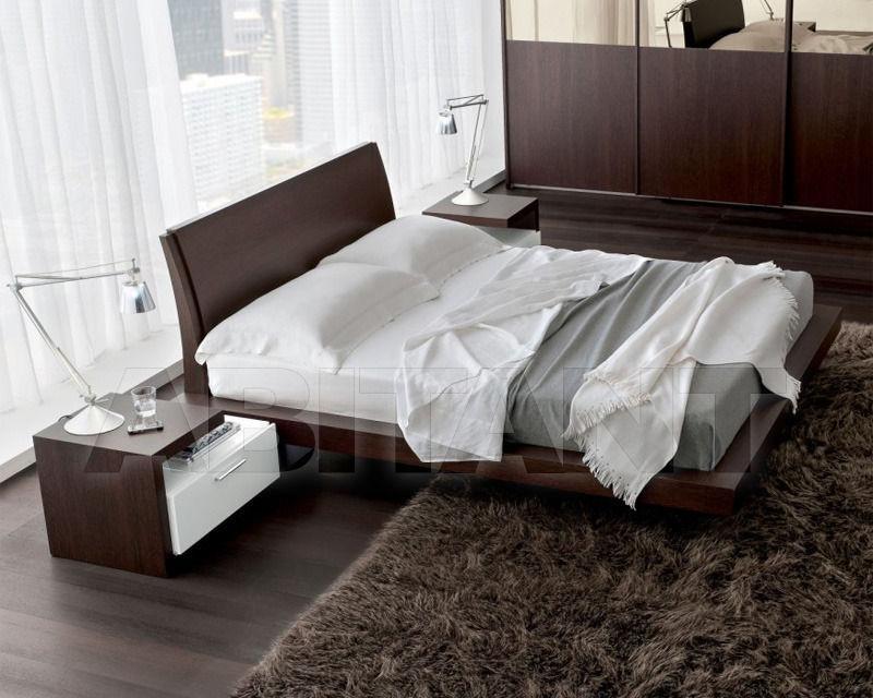 Купить Кровать Santa Lucia Gruppi Letto LTT415A 2